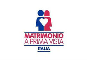 Married at first sight- Matrimonio a prima vista