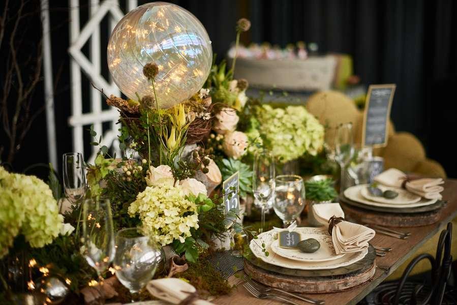 Matrimonio Tema Italia : Matrimonio a tema eventi di gioia