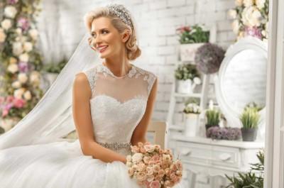 matrimonio e stile